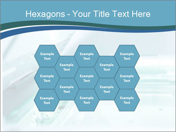 0000080225 PowerPoint Template - Slide 44