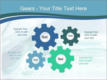 0000080225 PowerPoint Template - Slide 47
