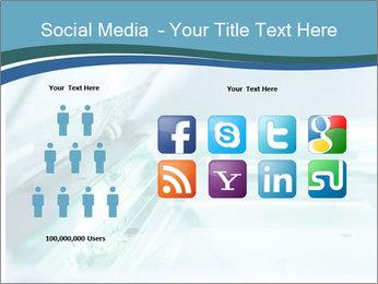 0000080225 PowerPoint Template - Slide 5