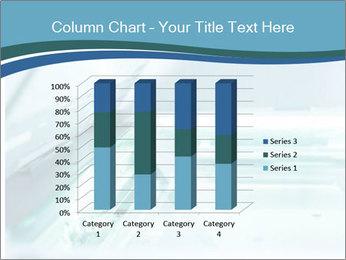 0000080225 PowerPoint Template - Slide 50