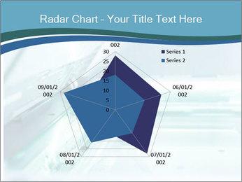 0000080225 PowerPoint Template - Slide 51