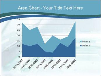 0000080225 PowerPoint Template - Slide 53