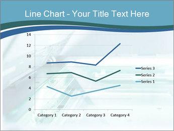 0000080225 PowerPoint Template - Slide 54