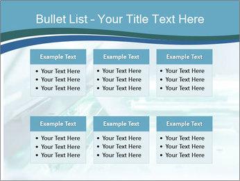 0000080225 PowerPoint Template - Slide 56