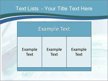 0000080225 PowerPoint Template - Slide 59
