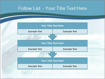 0000080225 PowerPoint Template - Slide 60