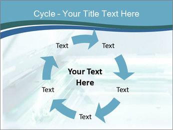 0000080225 PowerPoint Template - Slide 62