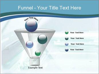 0000080225 PowerPoint Template - Slide 63