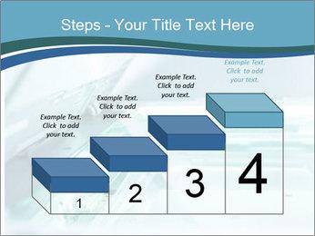 0000080225 PowerPoint Template - Slide 64