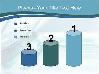 0000080225 PowerPoint Template - Slide 65