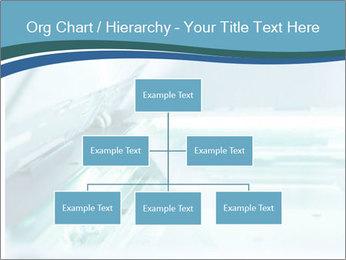 0000080225 PowerPoint Template - Slide 66