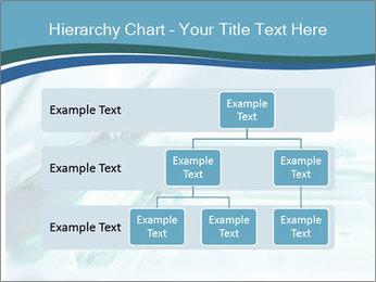 0000080225 PowerPoint Template - Slide 67