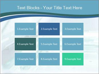 0000080225 PowerPoint Template - Slide 68