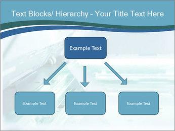 0000080225 PowerPoint Template - Slide 69