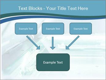 0000080225 PowerPoint Template - Slide 70
