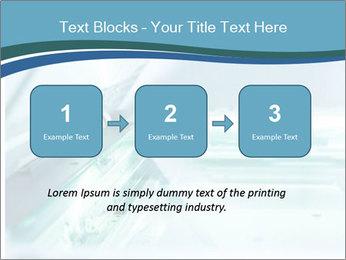 0000080225 PowerPoint Template - Slide 71