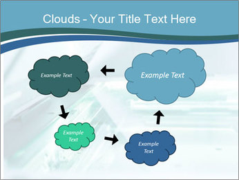 0000080225 PowerPoint Template - Slide 72