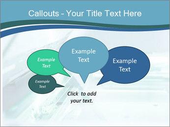 0000080225 PowerPoint Template - Slide 73