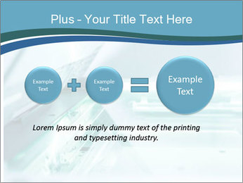0000080225 PowerPoint Template - Slide 75