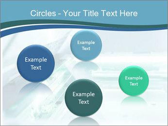 0000080225 PowerPoint Template - Slide 77
