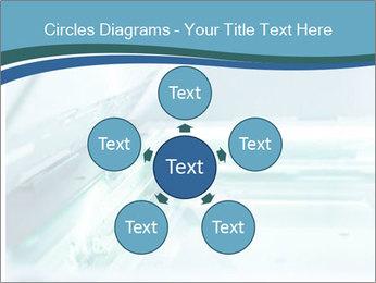 0000080225 PowerPoint Template - Slide 78