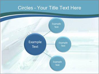 0000080225 PowerPoint Template - Slide 79