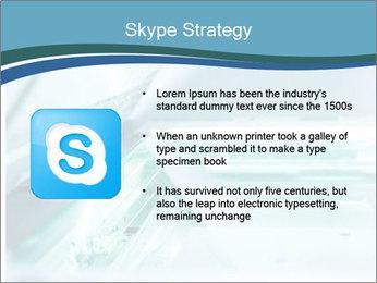 0000080225 PowerPoint Template - Slide 8