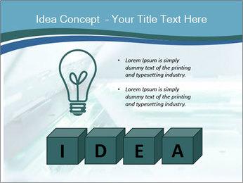 0000080225 PowerPoint Template - Slide 80