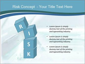 0000080225 PowerPoint Template - Slide 81