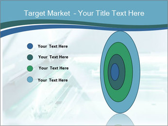 0000080225 PowerPoint Template - Slide 84
