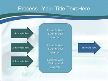 0000080225 PowerPoint Template - Slide 85