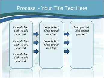 0000080225 PowerPoint Template - Slide 86