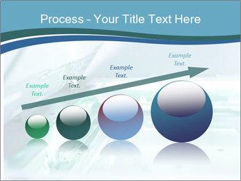 0000080225 PowerPoint Template - Slide 87
