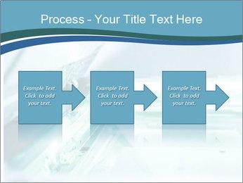 0000080225 PowerPoint Template - Slide 88