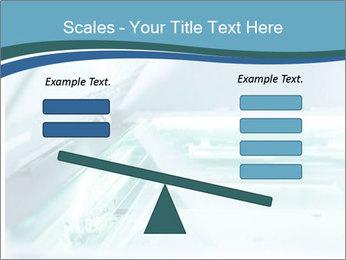 0000080225 PowerPoint Template - Slide 89