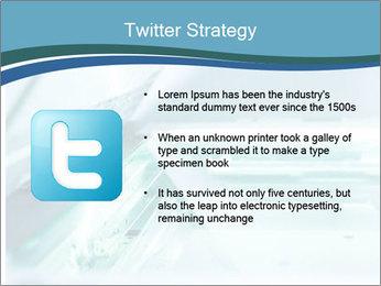 0000080225 PowerPoint Template - Slide 9