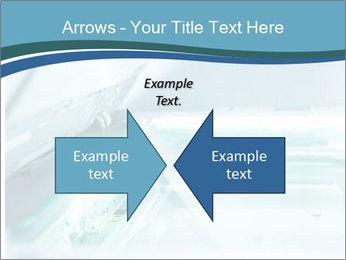 0000080225 PowerPoint Template - Slide 90