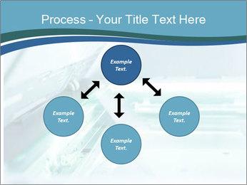 0000080225 PowerPoint Template - Slide 91