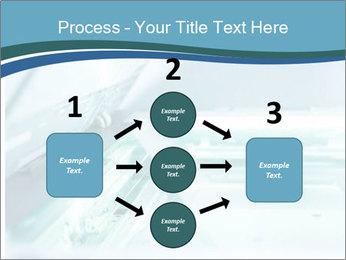 0000080225 PowerPoint Template - Slide 92