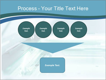 0000080225 PowerPoint Template - Slide 93