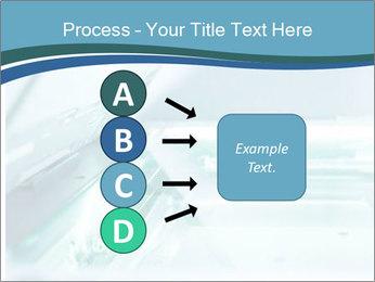 0000080225 PowerPoint Template - Slide 94