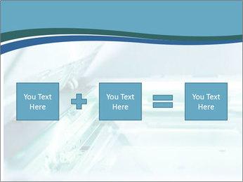 0000080225 PowerPoint Template - Slide 95