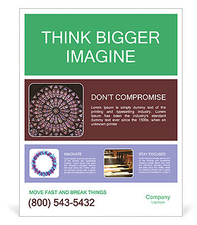0000080226 Poster Templates