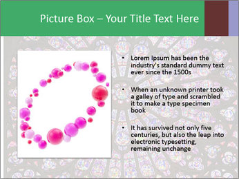 0000080226 PowerPoint Template - Slide 13