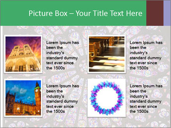 0000080226 PowerPoint Template - Slide 14