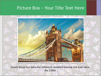 0000080226 PowerPoint Template - Slide 15