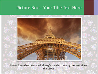 0000080226 PowerPoint Template - Slide 16