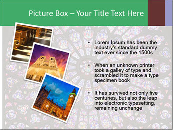 0000080226 PowerPoint Template - Slide 17
