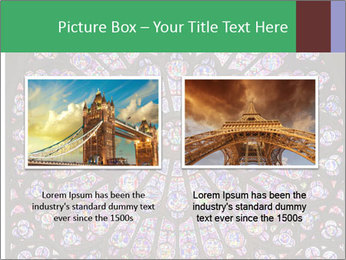 0000080226 PowerPoint Template - Slide 18