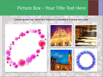 0000080226 PowerPoint Template - Slide 19